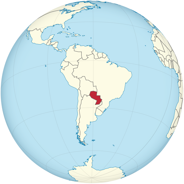 파일:external/upload.wikimedia.org/599px-Paraguay_on_the_globe_%28South_America_centered%29.svg.png