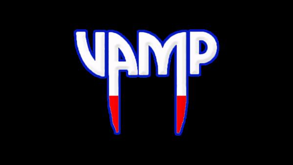 vamp copy