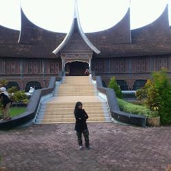 Taman Budaya's profile photo
