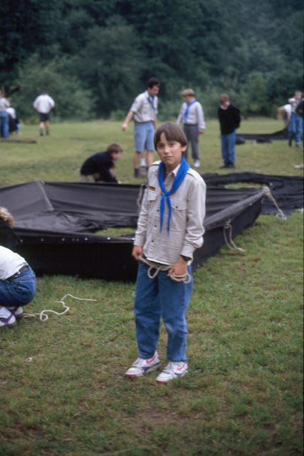 1985-1994 - 413-.jpg