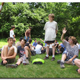 Kisnull tábor 2006 - image035.jpg