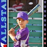 baseball cards - IMG_1436.JPG