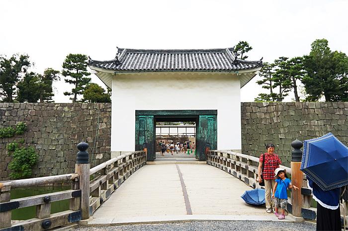 KyotoNijo06.jpg
