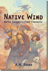 o-native-wind