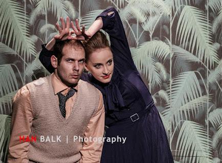 Han Balk Wonderland-6769.jpg
