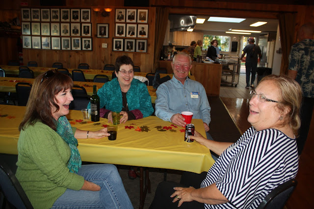 2012 Past Commodores BBQ - IMG_3025.JPG