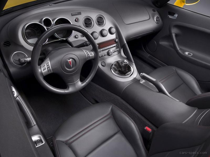 2009 pontiac solstice gxp specifications pictures prices rh cars specs com grand prix manual grand prix manual swap