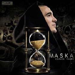 CD Maska - Espace Temps 2014 (Torrent) download