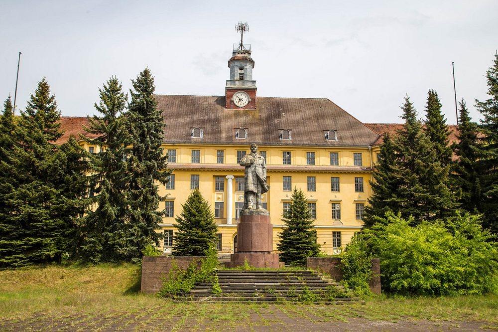 wunsdorf-forbidden-city-8