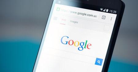 google-venganza.jpg
