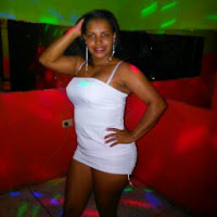 Leidy Alvares contact information