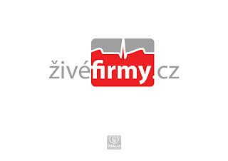 logo_zivefirmy_012 copy