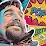 Jason Geye's profile photo