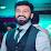 raj dinesh's profile photo