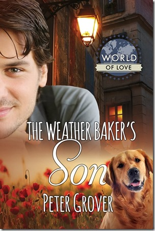 o-the-weather-bakers-son[4]