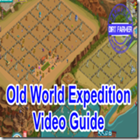 video guide 200 by 200