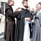 László testvér örökfogadalma Sopronban - DSCN0327.JPG