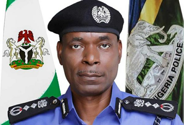 BREAKING: IGP bans FSARS operatives from 'routine' patrols, 'stop and search' duties