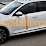 Taxi Mallorca 10's profile photo