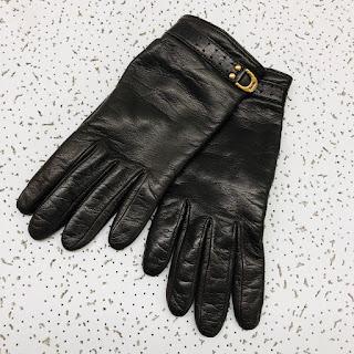 Céline Gloves