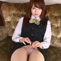 [DGC] No.671 - Akiho Yo.shiz.awa 吉沢明歩 (170p) 15.jpg