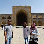 Iran Edits (264 of 1090).jpg