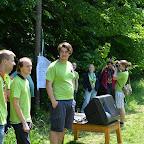 2011 05 GUSP Landesabenteuer  in Ritzing (18).JPG