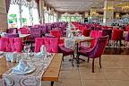 Фото 8 Venezia Palace Deluxe Resort Hotel