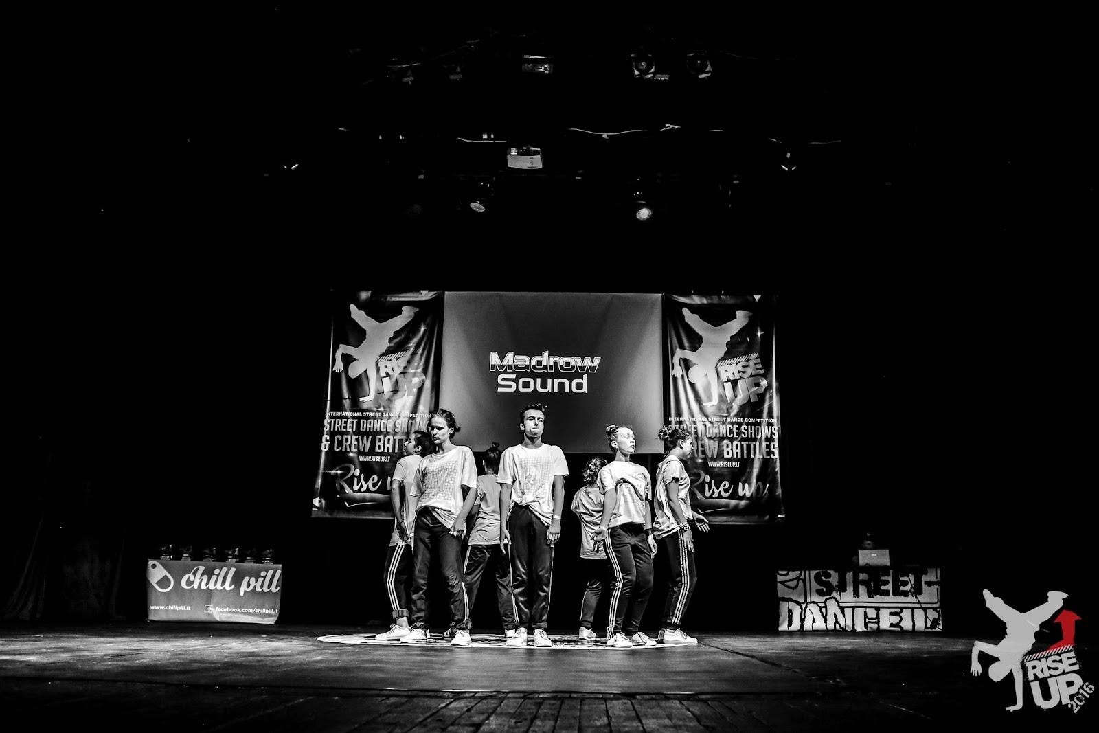 SKILLZ šokėjai dalyvauja RISEUP2016 - IMG_6356.jpg