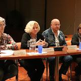 Premi Paco Estrella 2016 - C. Navarro GFM