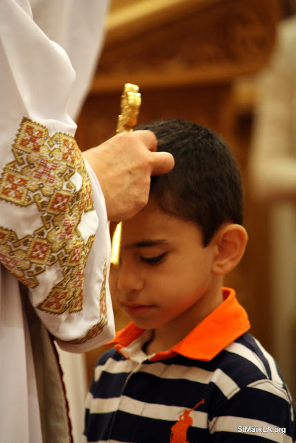 Divine Liturgy & 2010 Competition Results - IMG_2771.JPG