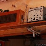 20.10.11 Tartu Sügispäevad / Neljapäev - AS20OKT11TSP_LFAT019S.jpg
