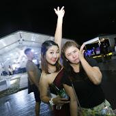 event phuket Meet and Greet with DJ Paul Oakenfold at XANA Beach Club 075.JPG
