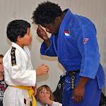 judomarathon_2012-04-14_193.JPG
