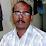 karthik regu's profile photo