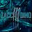 Zacc Dino's profile photo