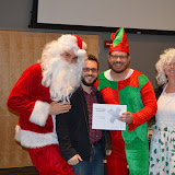 UAHT Employee Christmas Party 2015 - DSC_9343.JPG