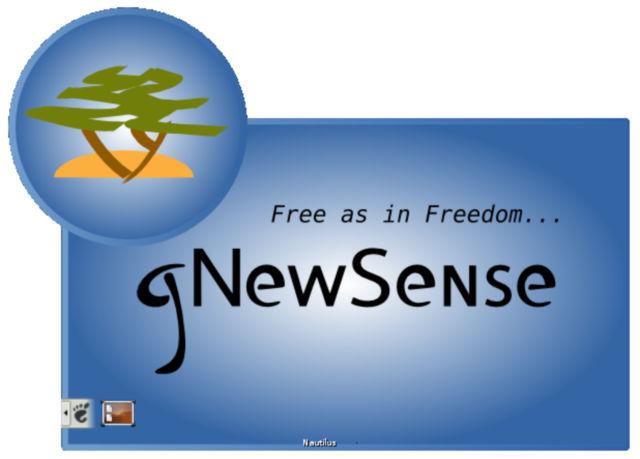 gnewsense-35.jpg