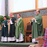 Father Richard Zanotti - IMG_3987.JPG