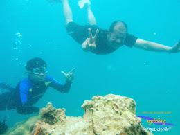 pulau harapan timur jauh 29-30 nov 2014 caklung 10