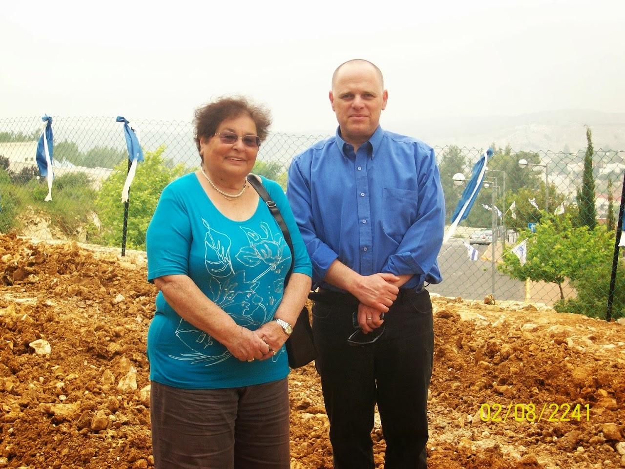 Synagogue Corner Stone  - 256848_1765475056288_7411413_o.jpg
