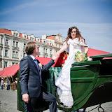 свадьба в Праге, свадебная карета.jpg