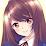 さっちゃんねる's profile photo