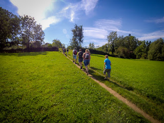 +Scouts wandeling-15