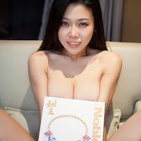 [XiuRen] 2014.07.28 No.184 luvian本能 [51P176M] 0032.jpg
