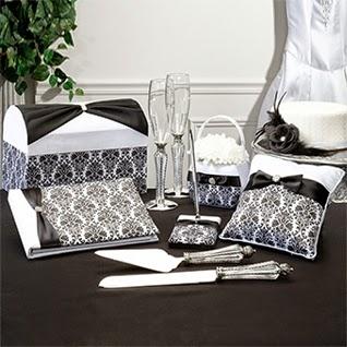 Wedding Accessories - lilrosebandw.jpg