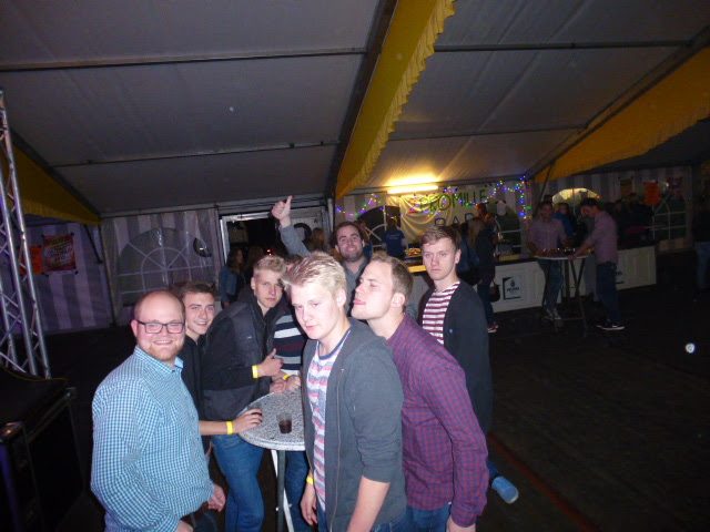 Erntedankfest 2015 (Samstag) - P1040273.JPG