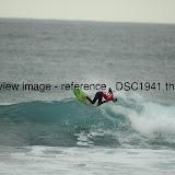 _DSC1941.thumb.jpg