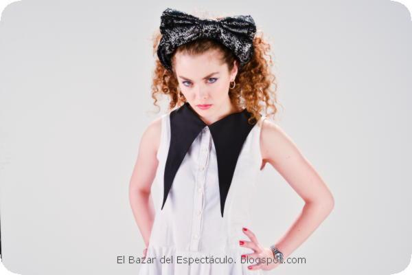 Minerva Casero - Heidi - Nickelodeon (1).jpeg