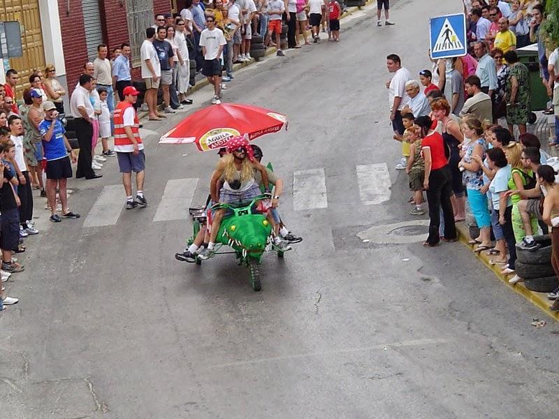 I Bajada de Autos Locos (2004) - AL2004_031.jpg